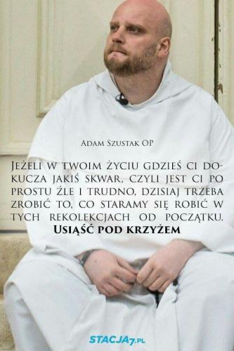 adamszustak01