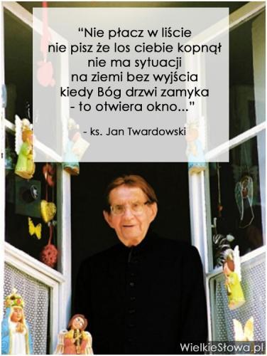ksjantwardowski3