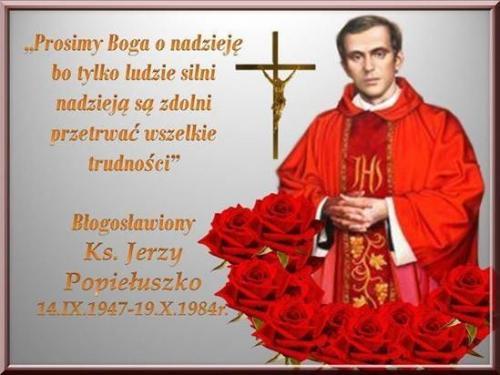 kspopieluszko01