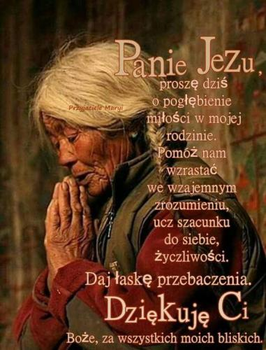 modlitwa03