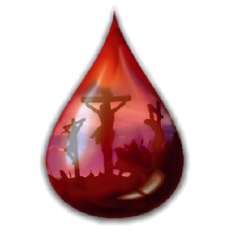 Litania do Najdroższej Krwi Chrystusa Pana