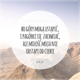 BIBLIA01