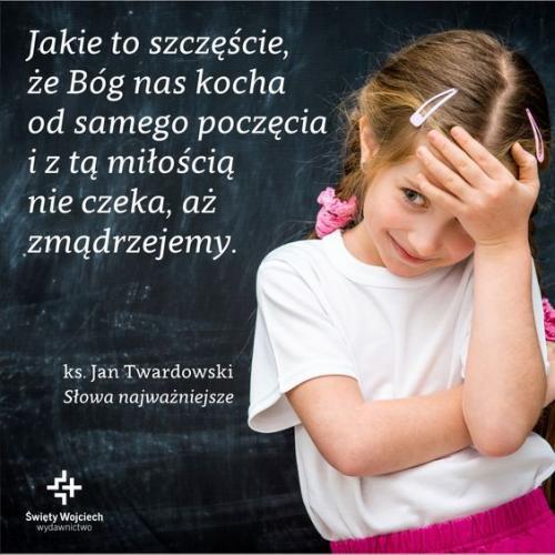 kskantwardowski01